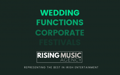 Providing entertainment for weddings, functions, parties and festivals.