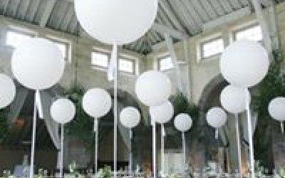 The Balloon Studio 3