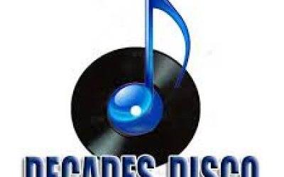 We also provide a mobile DJ/disco service