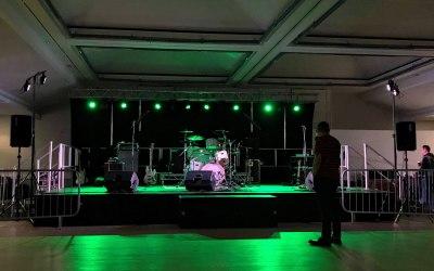 JPD Events Ltd 6