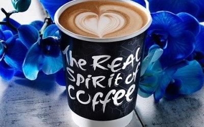 Rijo42 coffee