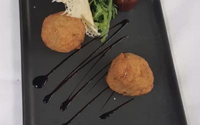 Artisan Cuisine 2