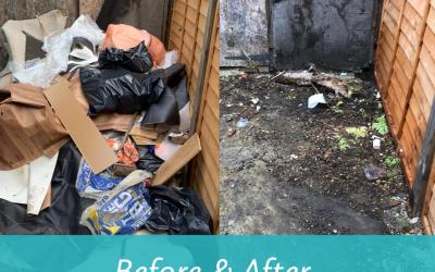 Ree Waste Management  4