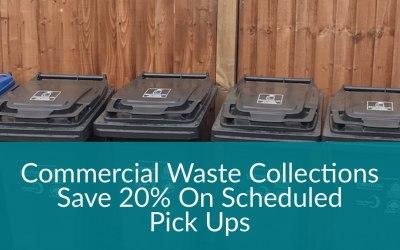 Ree Waste Management  2