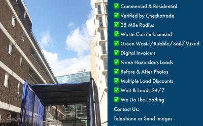 Ree Waste Management  1