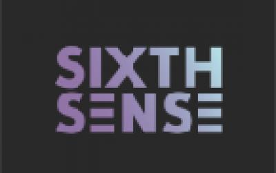 Sixth Sense Events 1