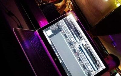 511 Entertainment DJ 1