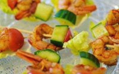 Eatables Food Company 6