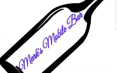 Mark's Mobile Bar  5