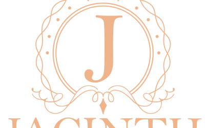 Jacinth Weddings and Events 6