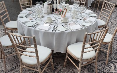 Jacinth Weddings and Events 4