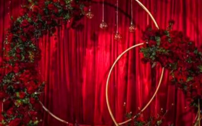 Jacinth Weddings and Events 2