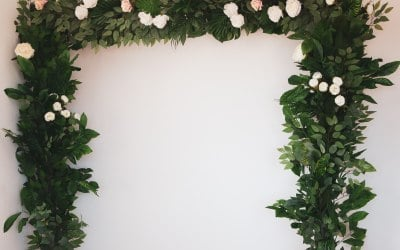 Jacinth Weddings and Events 8
