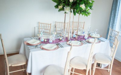 Jacinth Weddings and Events 7