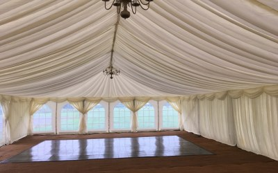 Eclectic Marquees  6
