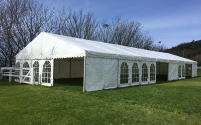 Eclectic Marquees  8