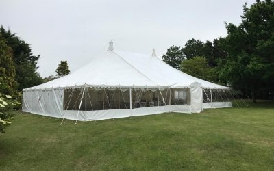 Eclectic Marquees  1