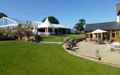 Burgoynes Marquees Limited 4