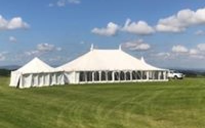 Burgoynes Marquees Limited 7