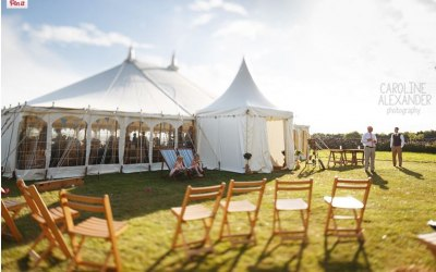 Burgoynes Marquees Limited 2