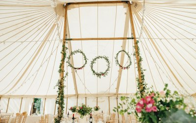Burgoynes Marquees Limited 1