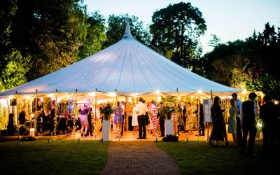 Burgoynes Marquees Limited 3