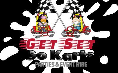 Get Set Go Karts 1