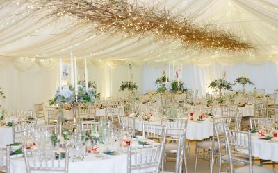 Lush Weddings and Events 4
