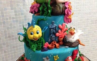 Terrific Kake O Liscious Studio Tamworth Cake Makers Warwickshire Funny Birthday Cards Online Elaedamsfinfo