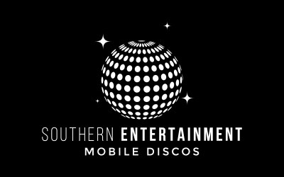 Southern Entertainment 1
