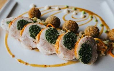 Papamacs Gourmet Kitchen 2