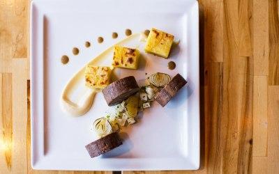 Papamacs Gourmet Kitchen 1