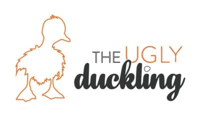 The Ugly Duckling  1