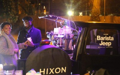 Hixon House Coffee 6