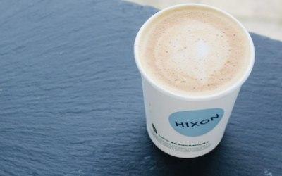 Hixon House Coffee 5