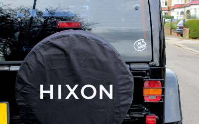 Hixon House Coffee 2