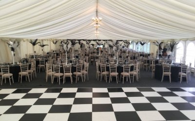 LP Marquee Hire 2