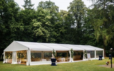 LP Marquee Hire 4