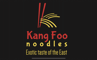 Kang Foo Noodles Ltd 1