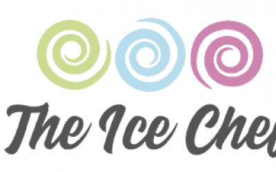 The Ice Chef 2