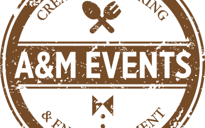 A & M Events 1