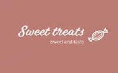 Sweet treats 1