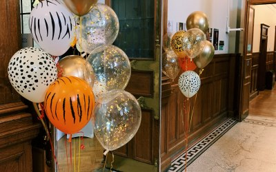 Balloons By Beth 6