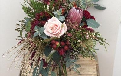 Simply Stunning Flowers Ltd 1