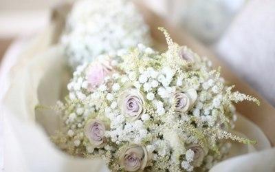 Simply Stunning Flowers Ltd 2