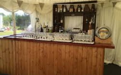 South Eastern Bar Hire 3
