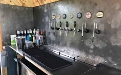South Eastern Bar Hire 4