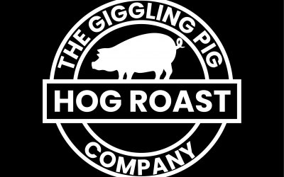 The Giggling Pig Company 3