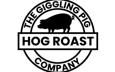 The Giggling Pig Company 1