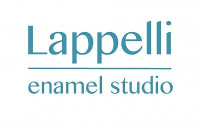 Lappelli Enamel Studio 1